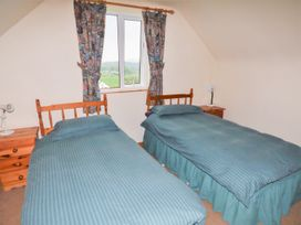 Colbha Cottage - County Donegal - 989548 - thumbnail photo 8