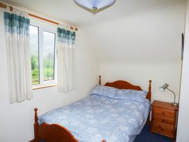 Colbha Cottage - County Donegal - 989548 - thumbnail photo 9