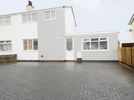 Cartref - Anglesey - 989556 - thumbnail photo 1
