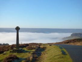 Stonecroft - Whitby & North Yorkshire - 989584 - thumbnail photo 12