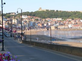 Archie's Anchor - Whitby & North Yorkshire - 989594 - thumbnail photo 17