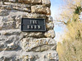 The Barn - Lincolnshire - 989600 - thumbnail photo 3