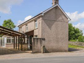 Rose Cottage - Cotswolds - 989628 - thumbnail photo 1