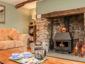 Middle Dean Farmhouse - Devon - 989634 - thumbnail photo 4
