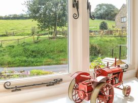 Middle Dean Farmhouse - Devon - 989634 - thumbnail photo 9