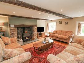 Middle Dean Farmhouse - Devon - 989634 - thumbnail photo 7