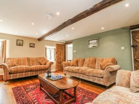 Middle Dean Farmhouse - Devon - 989634 - thumbnail photo 3
