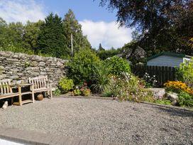 Gerand - Lake District - 989675 - thumbnail photo 13