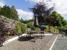 Gerand - Lake District - 989675 - thumbnail photo 12