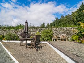 Gerand - Lake District - 989675 - thumbnail photo 14