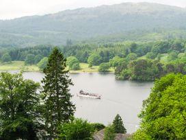 Gerand - Lake District - 989675 - thumbnail photo 16