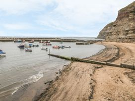 Clevelyn - Whitby & North Yorkshire - 989678 - thumbnail photo 15