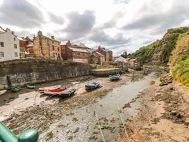 Clevelyn - Whitby & North Yorkshire - 989678 - thumbnail photo 16