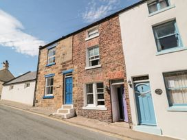 Clevelyn - Whitby & North Yorkshire - 989678 - thumbnail photo 1