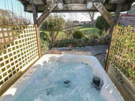 Shenton Cottage - Peak District - 989696 - thumbnail photo 20