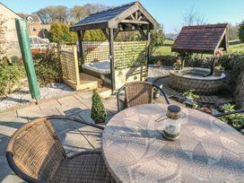 Shenton Cottage - Peak District - 989696 - thumbnail photo 21