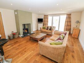 Rhos Y Foel Cottage - North Wales - 989775 - thumbnail photo 3
