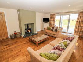 Rhos Y Foel Cottage - North Wales - 989775 - thumbnail photo 4