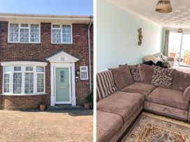 17 Coventry Close - Kent & Sussex - 989792 - thumbnail photo 1