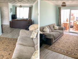 17 Coventry Close - Kent & Sussex - 989792 - thumbnail photo 4