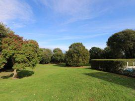 Lebrel Lodge - Isle of Wight & Hampshire - 989797 - thumbnail photo 25