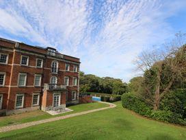 Lebrel Lodge - Isle of Wight & Hampshire - 989797 - thumbnail photo 28