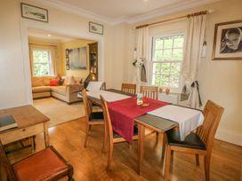 Lebrel Lodge - Isle of Wight & Hampshire - 989797 - thumbnail photo 9
