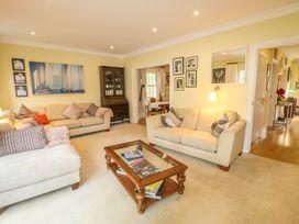 Lebrel Lodge - Isle of Wight & Hampshire - 989797 - thumbnail photo 7