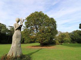 Lebrel Lodge - Isle of Wight & Hampshire - 989797 - thumbnail photo 33