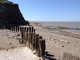 Anchorage - Somerset & Wiltshire - 989818 - thumbnail photo 20