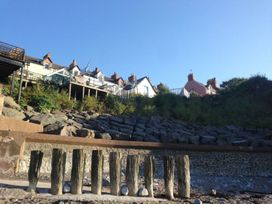 Anchorage - Somerset & Wiltshire - 989818 - thumbnail photo 22