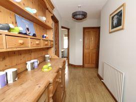 Hall Farm Cottage - Lincolnshire - 989856 - thumbnail photo 6