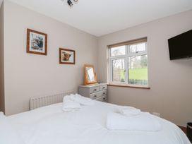 Hall Farm Cottage - Lincolnshire - 989856 - thumbnail photo 21