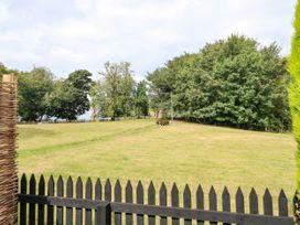 Hall Farm Cottage - Lincolnshire - 989856 - thumbnail photo 29