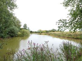 Hall Farm Cottage - Lincolnshire - 989856 - thumbnail photo 32