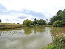 Hall Farm Cottage - Lincolnshire - 989856 - thumbnail photo 35