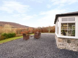 Tomban Cottage - Scottish Lowlands - 989879 - thumbnail photo 19