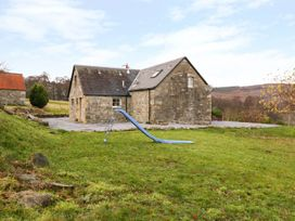 Tomban Cottage - Scottish Lowlands - 989879 - thumbnail photo 17