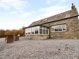 Tomban Cottage - Scottish Lowlands - 989879 - thumbnail photo 18