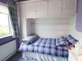 Atlantic Way House - County Donegal - 989889 - thumbnail photo 8