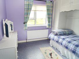 Atlantic Way House - County Donegal - 989889 - thumbnail photo 9