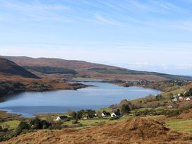 Atlantic Way House - County Donegal - 989889 - thumbnail photo 18