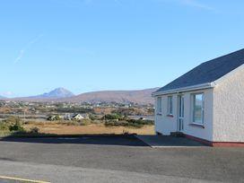 Atlantic Way House - County Donegal - 989889 - thumbnail photo 20
