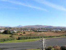 Atlantic Way House - County Donegal - 989889 - thumbnail photo 21