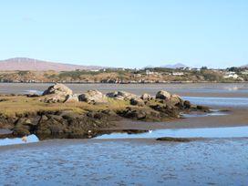 Atlantic Way House - County Donegal - 989889 - thumbnail photo 22