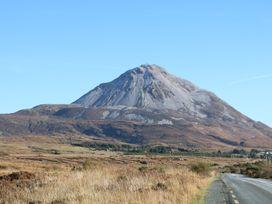 Atlantic Way House - County Donegal - 989889 - thumbnail photo 24