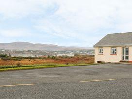 Atlantic Way House - County Donegal - 989889 - thumbnail photo 14