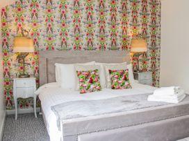 1 Reabrook Place - Shropshire - 989940 - thumbnail photo 18