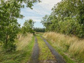 Mc's Cottage - County Sligo - 989958 - thumbnail photo 17