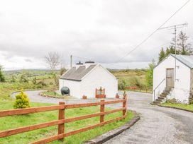 Mc's Cottage - County Sligo - 989958 - thumbnail photo 13